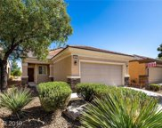 7620 FRUIT DOVE Street, North Las Vegas image
