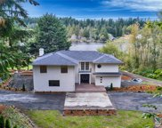 14508 Talmo Dr NW, Gig Harbor image