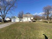 1504 Sunshine Drive, Fort Wayne image
