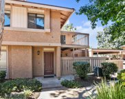 4484 Lubbock Drive Unit #A, Simi Valley image