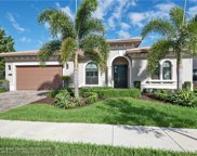 11225 E Watercrest Cir, Parkland image