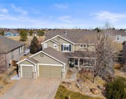 8269 Wetherill Circle, Castle Pines image