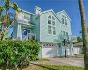 410 12th Avenue, Indian Rocks Beach image