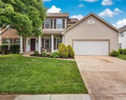 1513 Bent Tree Trails, Fenton image