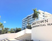 1500 Presidential Way Unit #603, West Palm Beach image