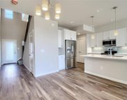 4237 E 98th Place, Thornton image