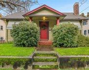 2126 Dexter Avenue N, Seattle image