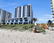 3115 S Ocean Boulevard Unit #402, Highland Beach image
