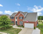 9395 Oak Brook  Drive, Clearcreek Twp. image