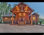 4570 S Buck Way, Heber City image