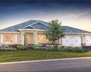 9221 SW 89th Loop, Ocala image