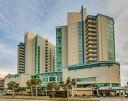 300 N Ocean Blvd. Unit 1020, North Myrtle Beach image