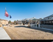 11075 S Grape Arbor Pl E Unit 204, Sandy image