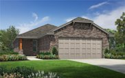 2732 NW 195th Street, Edmond image