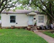 107 Mount Hood Street, Dallas image