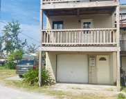 1042 Brannon Place Unit A, Panama City image