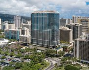 223 Saratoga Road Unit 2008, Honolulu image