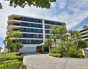 575 Sanctuary Drive Unit A103, Longboat Key image