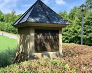 7 Bluff Mountain Dr, Rome image