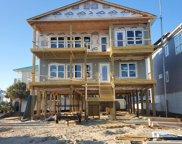 98 W Second Street, Ocean Isle Beach image