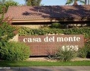 4525 N 66th Street Unit #1, Scottsdale image