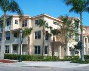 1116 University Boulevard Unit #11, Jupiter image