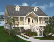 1143 Marsh View Dr., North Myrtle Beach image