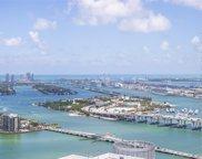 1900 N Bayshore Dr Unit #4811, Miami image