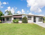 4460 Lagg AVE, Fort Myers image