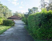 1466 Connors Lane, Winter Springs image