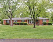 1507 Jewell Dr, Columbia image