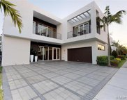 10050 Nw 74th Ter, Doral image