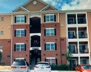 843 Strassle Way # 843, South Plainfield NJ 07080, 1222 - South Plainfield image