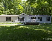 4660 N Division Avenue, Comstock Park image