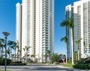 3000 Oasis Grand Blvd Unit 606, Fort Myers image