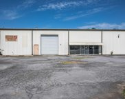 19 Shorter Industrial Blvd Unit 19A, Rome image