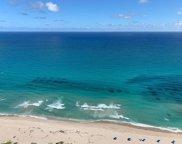 3000 N Ocean Drive Unit #Ph-F, Singer Island image