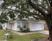 218 Southchase Ct, Fairhope image
