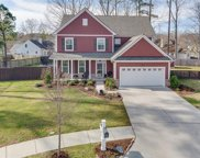 717 River Hollow Court, South Chesapeake image
