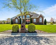 3809 Bridlewood Court, South Central 2 Virginia Beach image