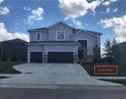 6440 Burr Oak Court, Parkville image