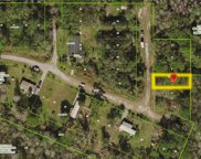 Lots 3 & 4 Spencer Street, New Port Richey image