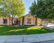 1721 S Carriage Lane, Chandler image