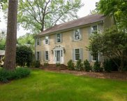 928 Ditchley Road, Northeast Virginia Beach image