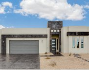 4116 Demos Avenue, Las Cruces image
