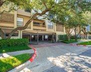 7640 W Greenway Boulevard Unit 3N, Dallas image