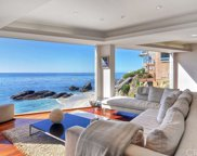 2049 Ocean Way, Laguna Beach image