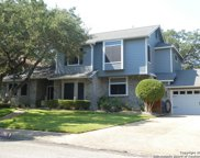 8619 Seaton Heights, San Antonio image