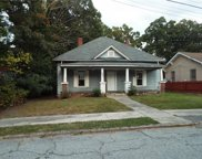417 Cable Street, High Point image