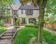 528 CADIEUX, Grosse Pointe image